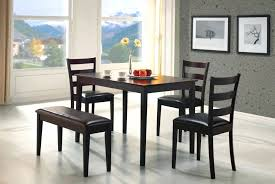 Dining Table  Dining Table And Chair Sets Ikea Medium Size Of - Cheap kitchen tables and chairs