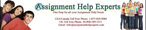 Assignment Help Now offers Online Assignment Help Australia     Can you please help me with my college essay   FC  Media Law Assignment