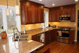 Best Kitchen Cabinets On A Budget by Espresso Kitchen Cabinets Pictures Ideas U0026 Tips From Hgtv Hgtv