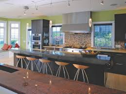 Elegant Kitchen Designs by Pine Kitchen Cabinets Pictures Options Tips U0026 Ideas Hgtv