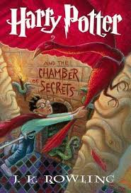 Harry Potter Images?q=tbn:ANd9GcTbFWWjO7N4edqfv3vVb37IrjhflFgV6dVlHjL8tGHE4LXaqp_Hww
