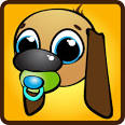 Smoochy Virtual Pet Widget - Android Apps on Google Play