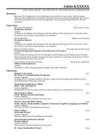Draft research proposal phd   Online Researches   gerrijn com Draft research proposal phd