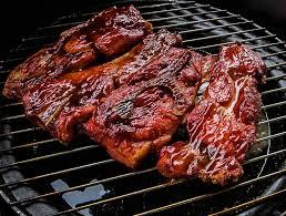 boneless country style pork ribs personally i prefer country style