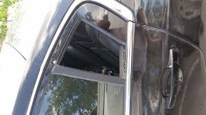 nissan altima 2005 door panel removal nissan windshield replacement prices u0026 local auto glass quotes