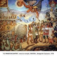 *Homenaje a Aurora Reyes: El primer encuentro. *Viernes 6 de marzo/2009. *18:00 hs. *Sala de Cabildos de la Delegación Coyoacán - 291964.a2