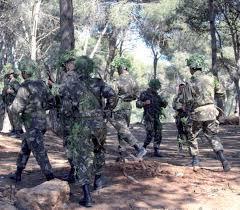 عتاد القوات البحرية الجزائرية (أرقام + صور) Images?q=tbn:ANd9GcTbHfcJBCO50TWQ_jRUyLu6loJ3dLOK3LmCnC02xHqbE4hYyvqi