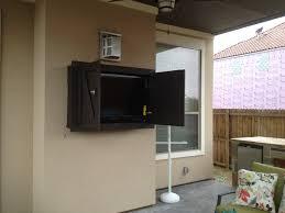 home theater installer tv installations unisen media llc