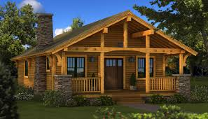Cheap Hunting Cabin Ideas Log Home Plans U0026 Log Cabin Plans Southland Log Homes