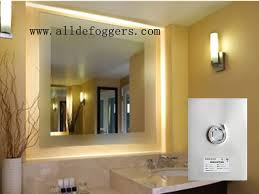 back lighted bathroom mirrors with best benefits backlit mirror