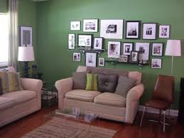 Color Of Walls For Living Room Latest Gallery Photo - Feng shui for living room colors