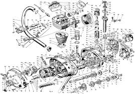 engine schematics hyundai engine schematics hyundai wiring