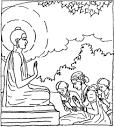 Story of the Buddha (