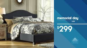 ashley furniture black friday sale ashley furniture homestore memorial day sale youtube