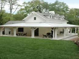 100 country home plans with wrap around porches best 20