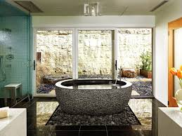 Natural Stone Bathroom Ideas These Are The Most Impressive Natural Stone Bathtubs On The