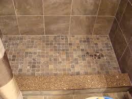 100 bathroom tile floor ideas best 25 black and white