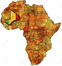 Map Of Mali Africa by Famine In Africa Images U0026 Stock Pictures Royalty Free Famine In