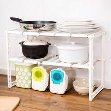 Kitchen Sink Cupboards PromotionShop For Promotional Kitchen Sink - Kitchen sink cupboards