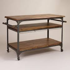 kitchen kitchen carts and islands and delightful kitchen carts