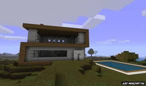 minecraft home designs cool small house tiny 1000 ideas about easy