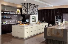 lausanne cabinets specs u0026 features timberlake cabinetry