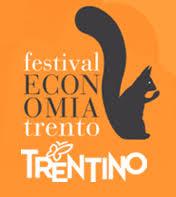 %name Trento, al via il Festival Economia 2011