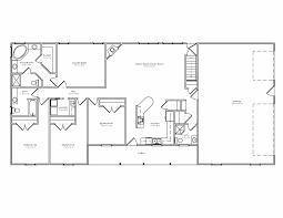 Home Floor Plan Layout 100 Modern Farmhouse Open Floor Plans 100 Farm House Floor