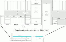 base cabinet height tracksbrewpubbrampton com standard cabinet