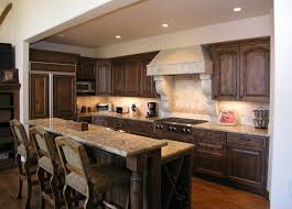French Country Kitchen Cabinets by Kitchen Cabinets French Country Kitchen Designs Photo Gallery