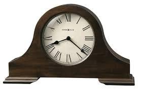 clock howard miller tempus fugit grandfather clock manual table