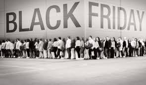 best buy xbox one black friday deals walmart u0027s black friday 2015 ads release u2014 best buy target leaked