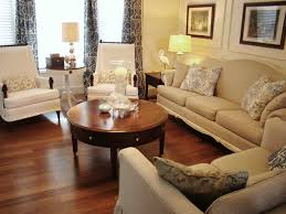 Drawing Room Ideas by Glamorous 40 Modern Living Room Design Ideas 2011 Decorating