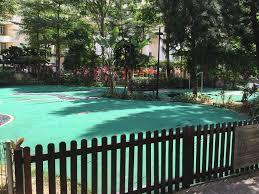 singapore northvale condominium choa chu kang mrt
