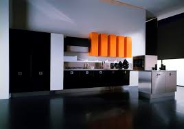 accessories adorable black kitchen cabinets traditional design