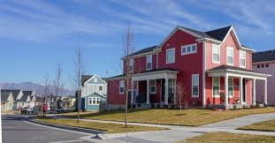 Garbett Homes Floor Plans Daybreak Creekside Village 60 Homes For Sale In South Jordan Utah