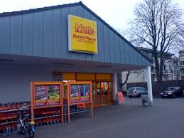 grocery guide expat guide to german grocery stores 7 things you may or may not