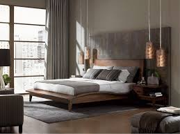 bedroom elegant bedroom lighting ideas bedroom lighting led good headboard design ideas and comfy pillows and low bedside table also cool pendant