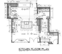 Online Kitchen Design Layout Kitchen Captivating Kitchen Design Layout Ideas Design Your Own