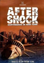 ดูหนังออนไลน์ฟรี AFTERSHOCK คลื่นมฤตยูเขย่าโลก