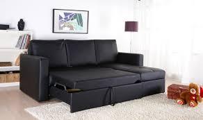 Cheap Corner Sofa Bed Sofa Under 300 Sofa