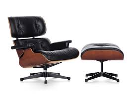 Chair Designer by Red Charles U0026 Ray Eames Eames Chairs Tables U0026 More Heal U0027s