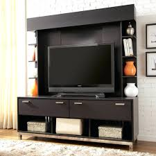 Living Room With Tv by Cinewall Media Box 2 Candela Lavawall Panel Tv Cabinet Wall Diy