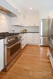 Kitchen Cabinets New Jersey Short Kitchen Cabinets Home Decoration Ideas