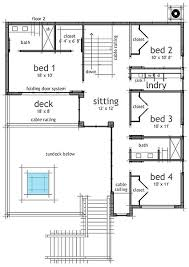 Building A Concrete Block House Concrete House Plans 11 Pictures Concrete Slab House Plans House