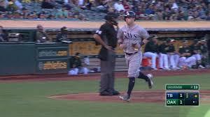 Outfielder Oswaldo Arcia designated by Rays   MLB com