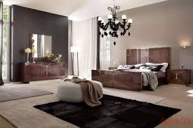 Bedroom Furniture Set King Dressers Room Furniture Full Size Bedroom Suite Nice Bedroom