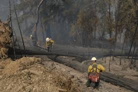 Wild Fires In Oregon Update by Oregon Wildfires Update State Crews Called In For Government Flat
