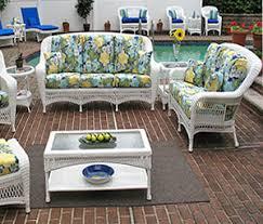 Wicker Outdoor Furniture Sets by Wicker Patio Furniture Wicker Furniture Outdoor Sets Wicker