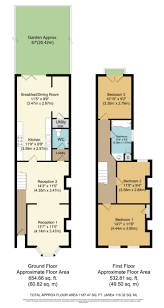 Modern Victorian House Plans by 10 Best Architectural Floor Plans Images On Pinterest
